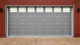 Garage Door Repair at Garland Garland, Texas