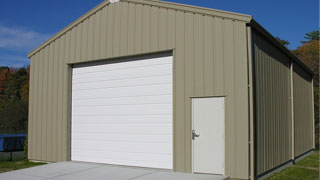 Garage Door Openers at Garland Garland, Texas